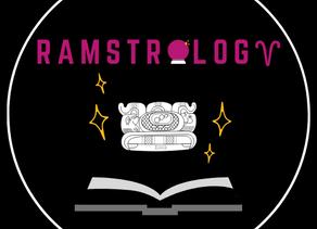 Basics of Mayan Astrology