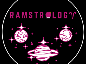 Planetary Astrology