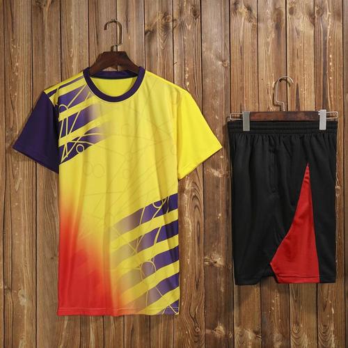 Table Tennis Jerseys , Badminton Jerseys , tennis Tshirts , Quick drying ping