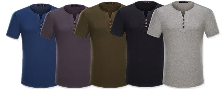 Plus Size 3XL 4XL 5XL 6XL 7XL 8XL Men Summer Tshirt Top Tee Oversized Big Large