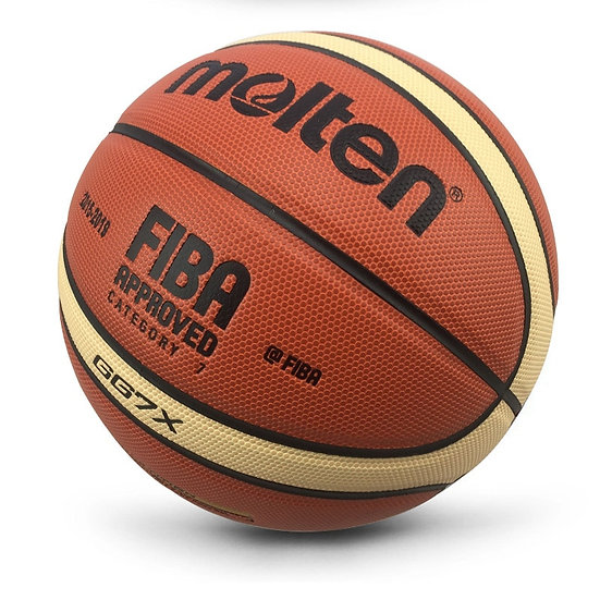 Wholesale or Retail NEW Brand High Quality Basketball Ball PU Materia Official