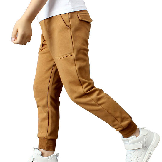 Boys Sport Pants 2010 New Boys Trousers Fashion Casual Kids 6 8 10 12 14 Year