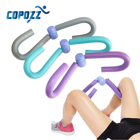 Thigh Legs Muscle Workout Apparatus Sports Master Gym Home Fitness Equipment