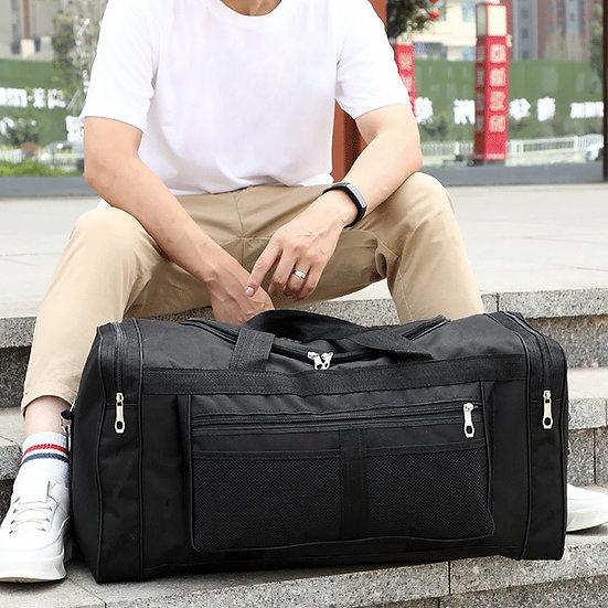 Sports Bag Men Gym Bags for Training Bag Tas Fitness Travel Sac De Sport Outdoor