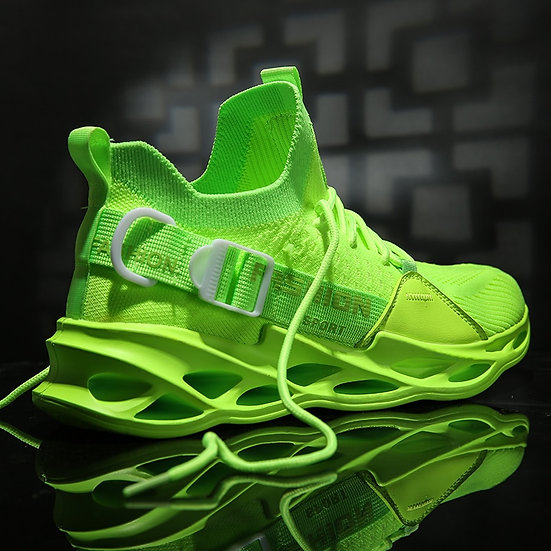 Summer Sneakers Men High Quality Basketball Shoes Mens Shoes Women