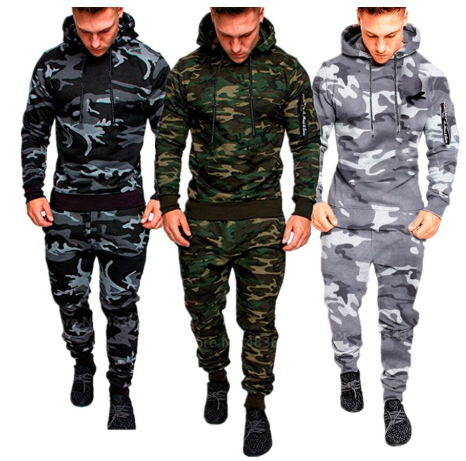 2019 New Men Army Military Uniform Camouflage Tactics Combat Shirt Soldier Outdo