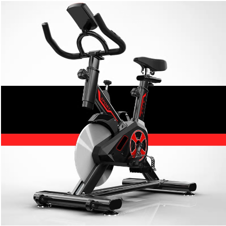 Indoor Cycling Bikes Fitness Equipment Lose Weight Sport Gym Bicycle Fitness Spi