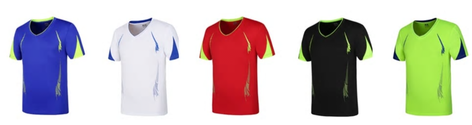 XIYOUNIAO big size 6XL,7XL,8XL,9XL brand clothing summer solid t-shirt male casu