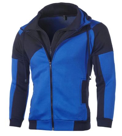 Winter Jacket coat Men Fashion Stand Collar Male Jacket Mens Baseball Jackets an