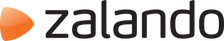 zalando-logo-png-transparent.png
