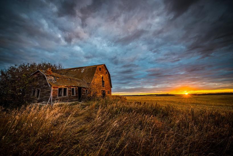 Fort Saskatchewan, Alberta