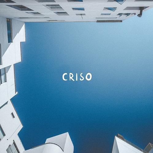 CrisO