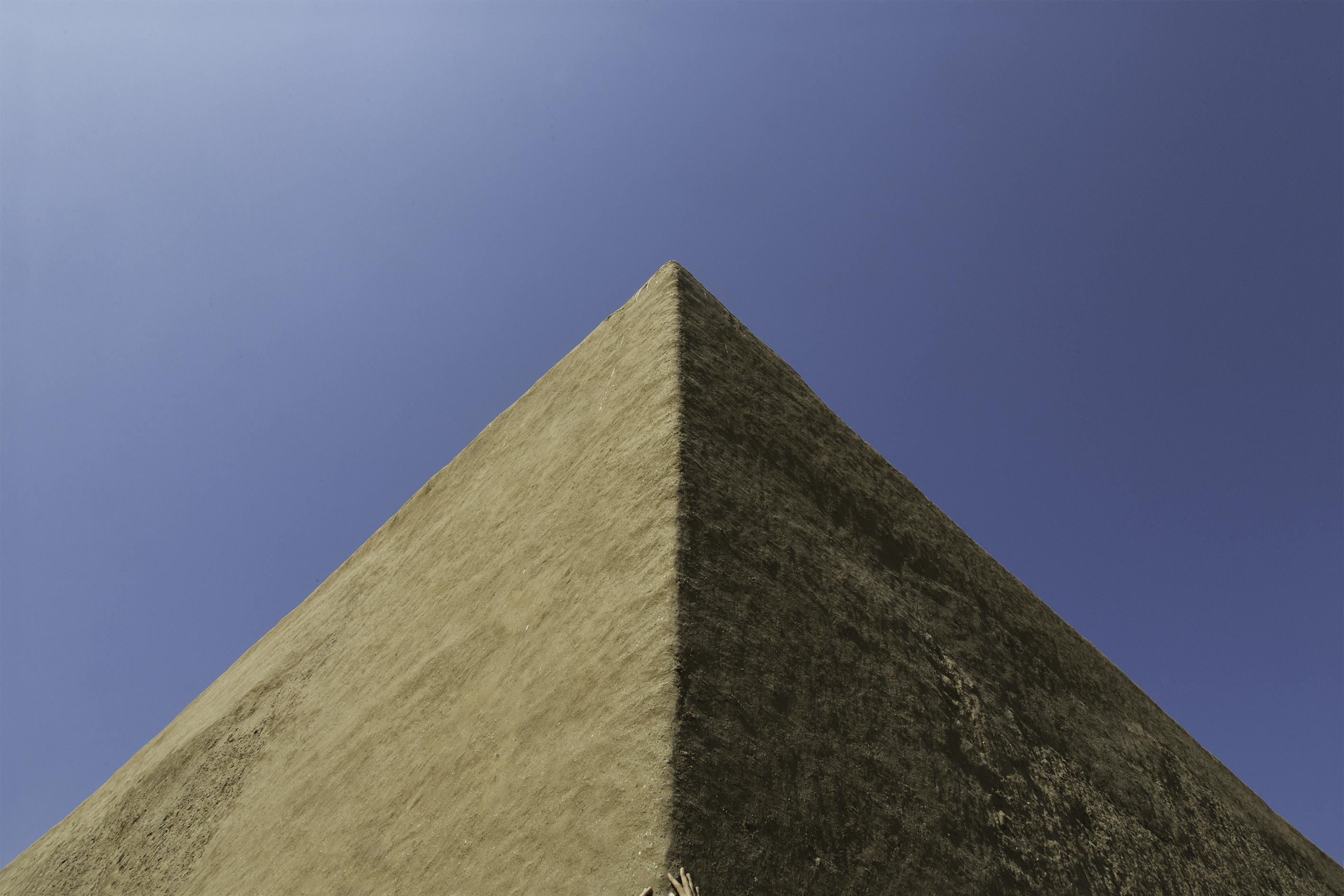 piramide-chimujpg
