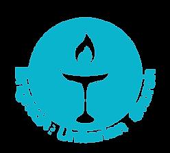 BUC-logo2.png