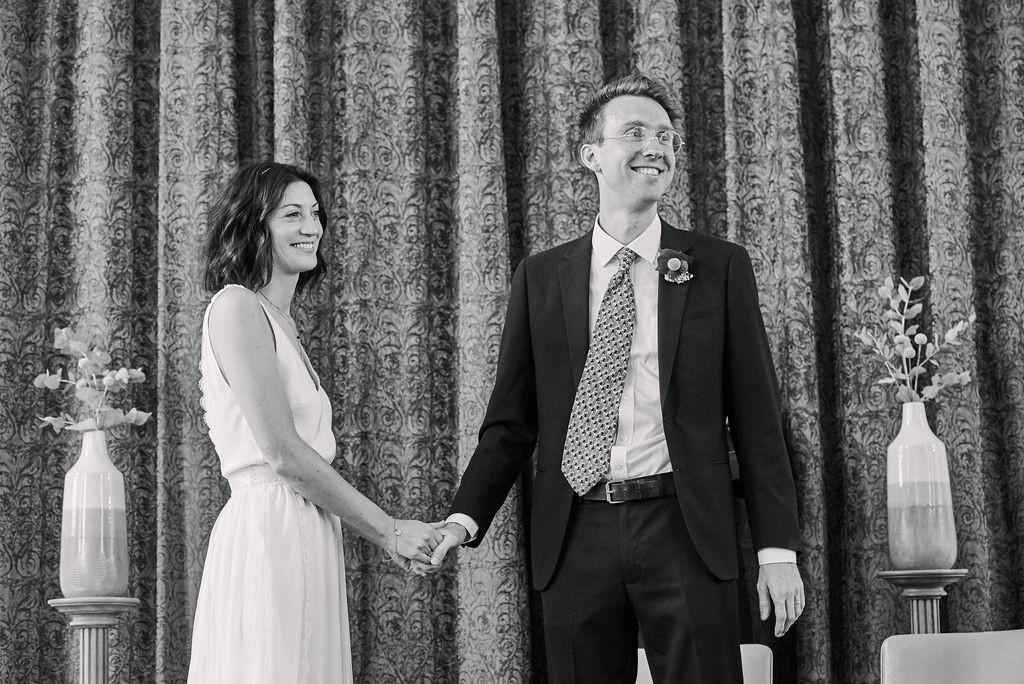 Rebecca&AndrewWedding243.jpg