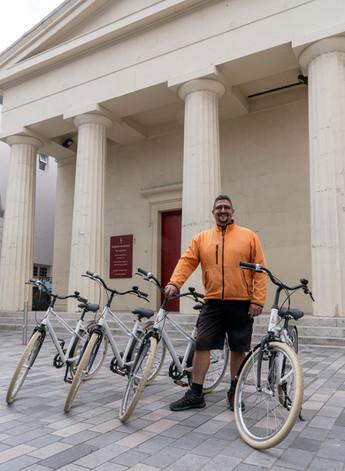 bike tours.jpg