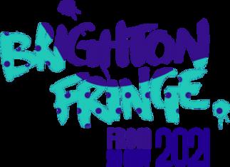 Brighton-Fringe-2021-logo-transparent-ba