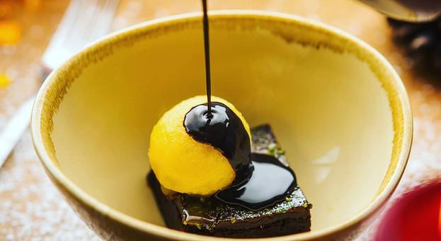 paolo food (36).jpg