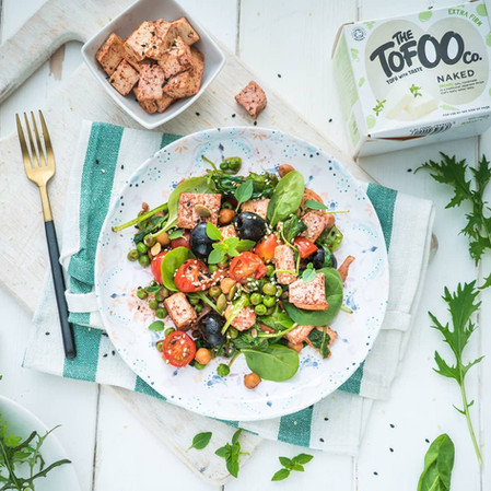 paolo food (30).jpg