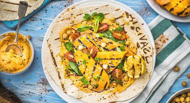 paolo food (33).jpg
