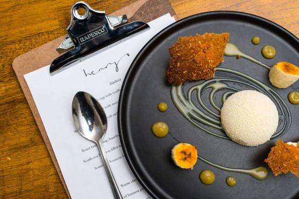 food-photography-33-1024x683.jpg
