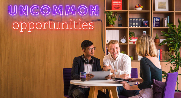 Uncommon Opportunities test.jpg
