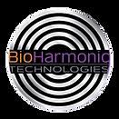 Bioharmonic-Technologies-Logo.png