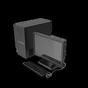 Desktop Computer.G03.2k.png