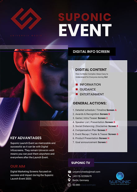 Suponic Event A.JPG
