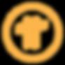 logo-667cd4f63cb2e6f261e16560dea7ac9c923