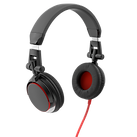 Headphones.H03.2k.png
