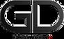 GDCARSBLACK.fw.png