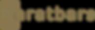 karatbars-logo.png
