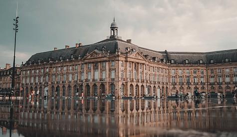 Agence-Bordeaux.png