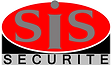 logo_sis_200.png