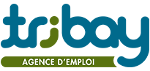 logo tribay.png