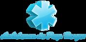 logo+22-158w.png