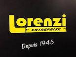 lorenzi logo.jpg