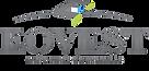 logo-eovest.png