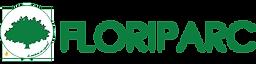 logo_floriparc.png