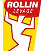 logo rollin.png