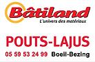 logo pouts.png