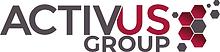 logo activus.png
