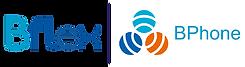 Logo-Bflex-01-01.png