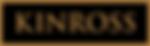 Kinross-Logo.png