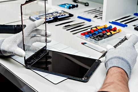 tablet-repairs-1.jpg
