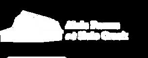 new white logo.png