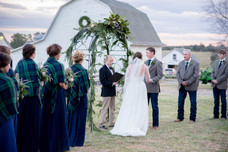 Rachel and Thomas Wedding 12 30 17-6 Cer