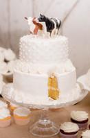 Rachel and Thomas Wedding 12 30 17-0550.