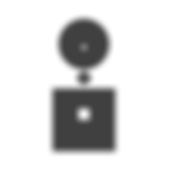 kornhent_logo.png